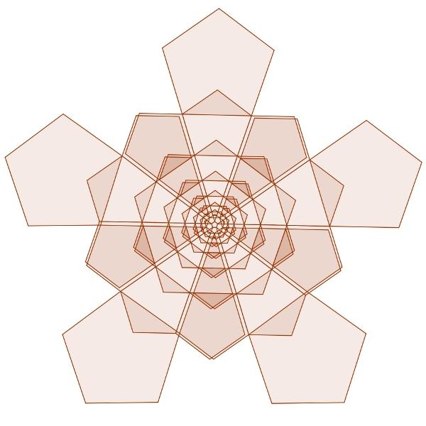 profundidade_pentagonal