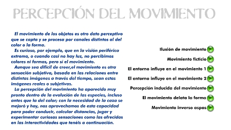 enciclopedia_da_percepcion_movemento