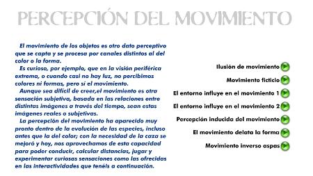 enciclopedia_da_percepcion_movemento