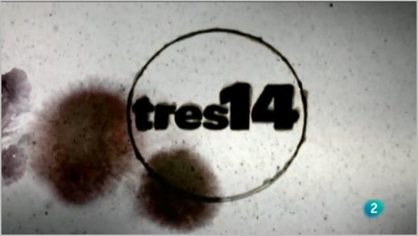 tres14_cor