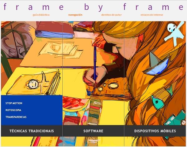 frame_by_frame