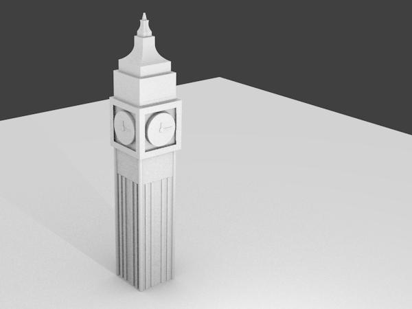 torre_do_reloxo