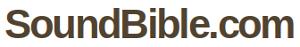 sound_bible