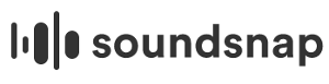 soundsnap