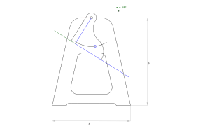 estructura_2