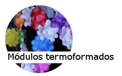 modulos_termoconformado
