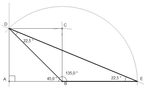 lado-mais-diagonal