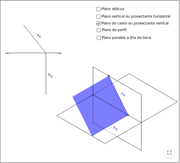 diedrico_planos