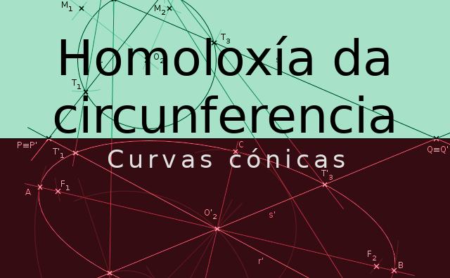 homoloxia_da_circunferencia_curvas_conicas