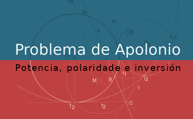 problema_de_apolonio