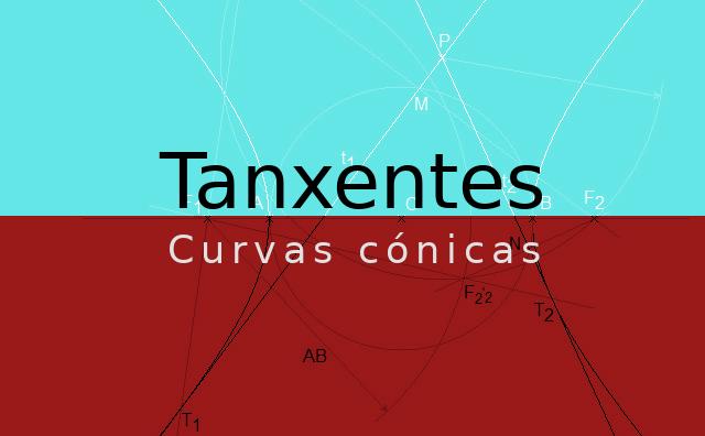 tanxentes_curvas_conicas