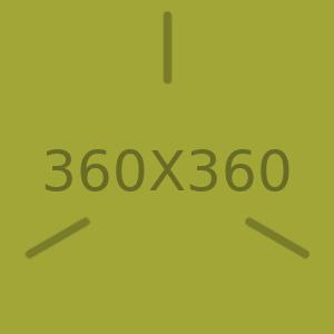 axonometrico_visor