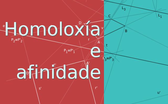 homoloxia_e_afinidade