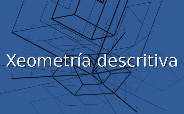 xeometria_descritiva