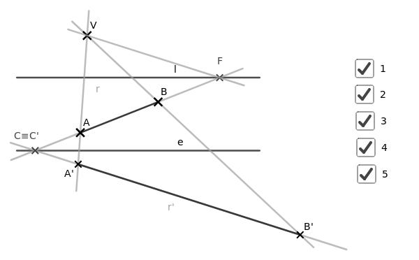 homoloxia_dun_segmento_dado