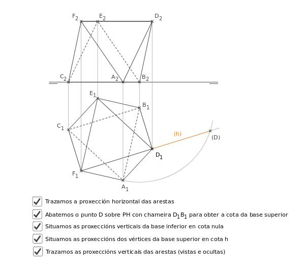 octaedro_sobre_unha_cara