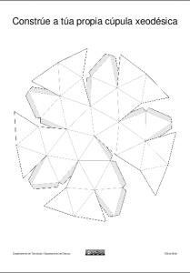 cúpula_2
