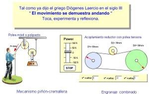 mecanismos_1