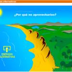 enerxias_alternativas