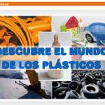 plasticos_1